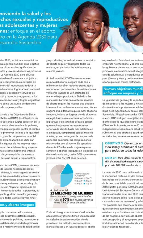 enfoque-en-el-aborto-seguro-ODS-2030-adolescentes-SIN-PORTADA